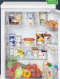 Kühlschrank VS 2195 WE A+++ von Bomann