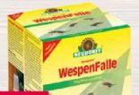 Permanent Wespen-Falle von Neudorff