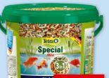 Pond Special Mix von Tetra