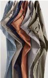 Herren 5-Pocket-Hose von Baldessarini