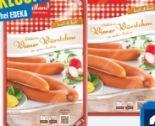 Delikatess Wiener Würstchen von Heimatland