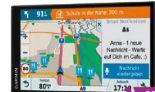 DriveSmart 61 LMTD von Garmin