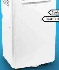 Monoblock-Klimagerät AC 5529 von Tristar