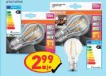 LED-Filament-Leuchtmittel von Osram