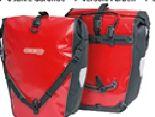 Gepäckträgertasche Back Roller Classic von Ortlieb