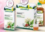Weißdorn Naturreiner Heilpflanzensaft von Schoenenberger