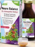 Neuro Balance Bio Ashwagandha Tee von Salus