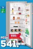 Kühlschrank KSL 3130 von Liebherr