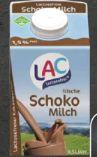 LAC Schokomilch von Schwarzwaldmilch