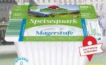 Speisequark von Schwarzwaldmilch