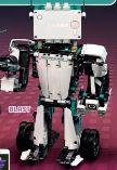 Roboter-Erfinder 51515 von Lego