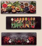 Küchenläufer von Meradiso
