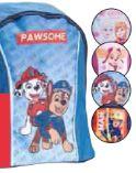 Kinder Rucksack von Paw Patrol