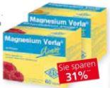 Magnesium Verla von Verla-Pharm