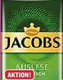 Auslese von Jacobs