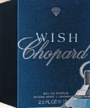 Wish EdP von Chopard