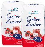 Gelierzucker 2 plus 1 von Südzucker