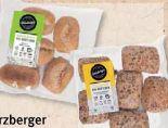 Bio Dinkelrustic von Herzberger Bäckerei