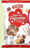 Popcorn von Feurich