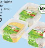 Bio-Salat Eier-Salat von Popp