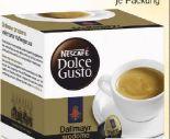 Dolce Gusto Kapseln von Nescafé