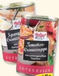 Suppe von Hofgut