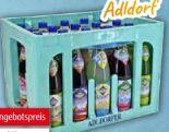 Limonaden-Mischkiste von Adldorfer