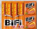 Original XXL von Bifi
