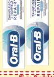 Kinder Zahncreme von Oral-B