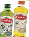 Olivenöl von Bertolli