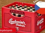 Budvar Original von Budweiser