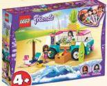 Mobile Strandbar 41397 von Lego