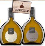 Weißwein von Becksteiner Winzer
