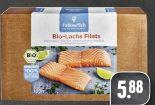 Bio Lachsfilets von Followfish