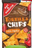 Tortila Chips von Feurich