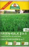 Rasen-Kalk von ASB Greenworld