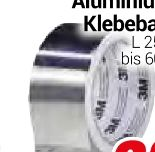 Aluminium-Klebeband von 3M