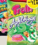 Fruchtgummi von Trolli