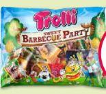 Sweet Barbecue Party von Trolli
