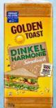 Dinkel Harmonie von Golden Toast