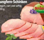Jungfern Schinken von Drebacher
