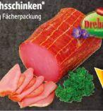 Lachsschinken von Drebacher