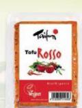 Bio-Tofu von Taifun