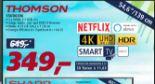 Ultra-HD-LED-TV 55UD6306 von Thomson