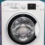 Waschtrockner WATK Pure 96G4 DE von Bauknecht