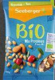 Bio Mix-Gourmet von Seeberger