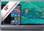 Notebook Swift 3 von Acer