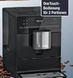 Kaffeevollautomat CM 5310 von Miele
