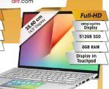 Notebook VivoBook 14 von Asus