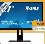 ProLite XUB Business TFT Monitor von Iiyama